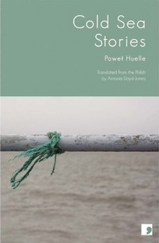 COLD SEA STORIES