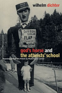 God's Horse and The Atheists' School