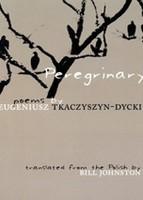 Peregrinary