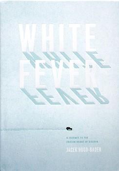 White Fever