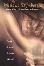 Poems New and Collected 1957-1997