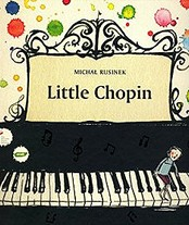 Little Chopin