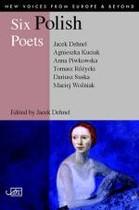 Six Polish Poets