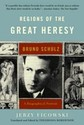 Regions of The Great Heresy: Bruno Schultz, A Biographical portrait