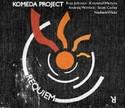 Komeda Project