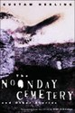 The Noonday Cemetery & Other Stories