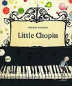 Little Chopin