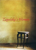 Zapolska's Women: Three Plays: