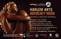 Harlem Arts Advocacy Week 2010