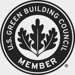 USGBC Logo