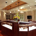 Comfort and Sons Jewelers