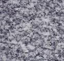 Granite Colors and Samples