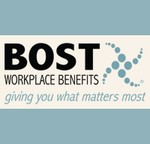 bost workplace