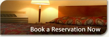 Reserve Button
