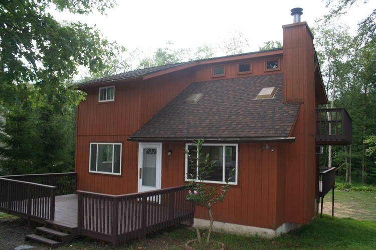 Available 115 Stroud Ln