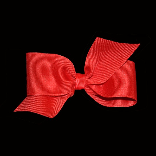 Bows | Solid