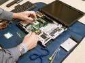 Computer Repair | Sales