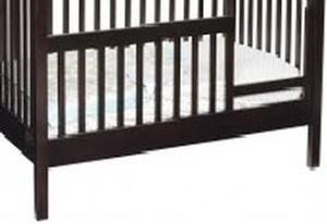 KIDS COMFORT YOUTH DAYBED RAIL
