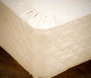LATEX MATTRESS FOUNDATIONS 8.0,  4.0