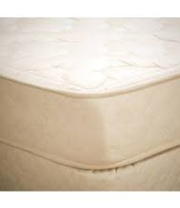 6 INCH BASIC INNERSPRING MATTRESS