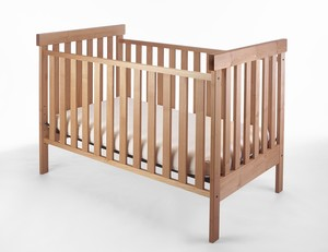 Cribs & Nursery Furniture