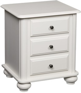 CARLISLIE NIGHTSTAND-copy