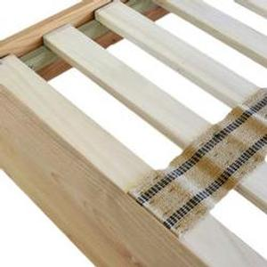 PACIFIC RIM REPLACEMENT SLAT SETS SHIPPING COST