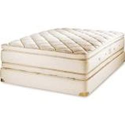 ROYAL PEDIC MATTRESS PREMIER CLOUD SPRING TWN FULL SET