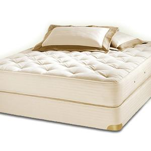 Royal Pedic Spring