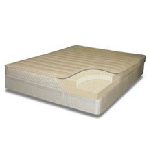 Eco Clean Mattresses