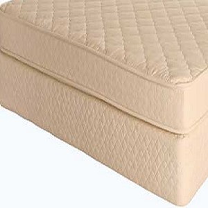 NATURAL MATTRESS FOUNDATIONS 4