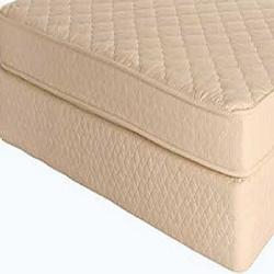 MATTRESS FOUNDATIONS NATURAL SPLIT