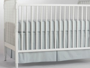 Baby Bedding & Mattresses