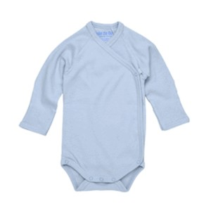 PASTEL MIX MATCH BLUE ONSIE Organic