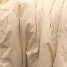 Wool Comforters and Dust Mite Encasement Covers