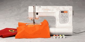 Viking Sewing Machine Reviews