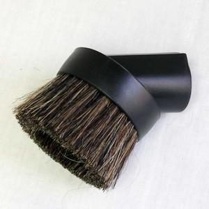 Att-Dusting Brush FA-5300-3