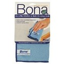 Bona-AX0003435 Pads