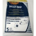 Bag-211 5500/7700 Series