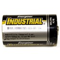 Parts-79401 Battery D