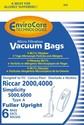 Bag-845 2000 Series