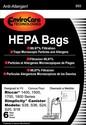 Bag-855 Style H