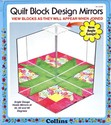 Quilt Block Design Mirror