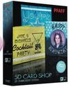 Creative 5D Card Shop