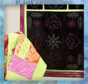 Designer's Gallery Decorative Quilting