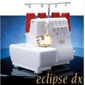 BLE1DX Eclipse