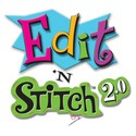 Edit 'N Stitch 2.0