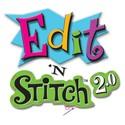 Edit 'N Stitch 2.0