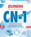 Style CN-1 Bags & Exhaust Filter 61980A