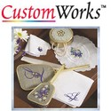 Designers Gallery Custom Works